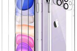 Quelle coque Iphone 11 choisir ?
