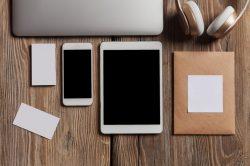 9 problèmes iCloud courants sur l'iPhone et l'iPad (et comment les résoudre)
